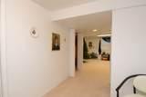 3367 Renard Lane - Photo 24