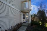 3367 Renard Lane - Photo 33