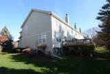3367 Renard Lane - Photo 34