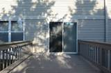 3367 Renard Lane - Photo 37