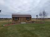 15722 Golf Hills Drive - Photo 49