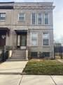 183 Leamington Avenue - Photo 1