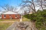 205 Elmwood Avenue - Photo 3