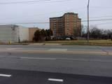 9201 Milwaukee Avenue - Photo 6