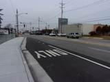 9201 Milwaukee Avenue - Photo 8