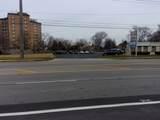 9201 Milwaukee Avenue - Photo 9
