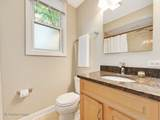 503 Turner Avenue - Photo 12