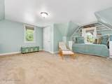 503 Turner Avenue - Photo 17