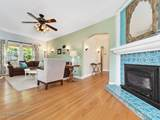 503 Turner Avenue - Photo 3