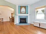 503 Turner Avenue - Photo 4