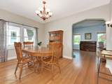 503 Turner Avenue - Photo 6