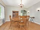 503 Turner Avenue - Photo 7