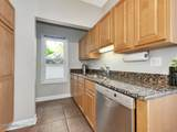 503 Turner Avenue - Photo 8
