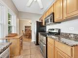 503 Turner Avenue - Photo 9