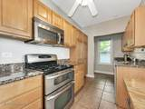 503 Turner Avenue - Photo 10