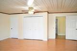 3169 1300 East Road - Photo 17