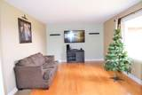 3169 1300 East Road - Photo 20