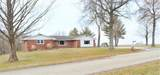 3169 1300 East Road - Photo 4