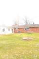 3169 1300 East Road - Photo 37
