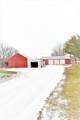 3169 1300 East Road - Photo 40