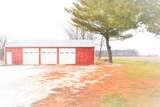 3169 1300 East Road - Photo 42