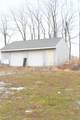 3169 1300 East Road - Photo 44