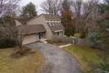 3429 Sage Drive - Photo 3