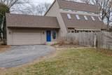 3429 Sage Drive - Photo 4