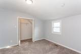 12200 Lowe Avenue - Photo 16