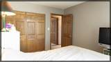 20501 Driftwood Drive - Photo 12