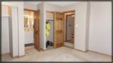 20501 Driftwood Drive - Photo 15