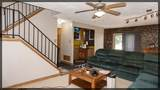 20501 Driftwood Drive - Photo 18