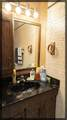 20501 Driftwood Drive - Photo 19