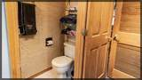 20501 Driftwood Drive - Photo 20