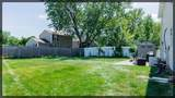 20501 Driftwood Drive - Photo 23