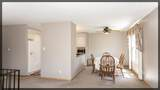 20501 Driftwood Drive - Photo 6