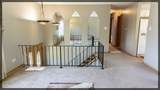 20501 Driftwood Drive - Photo 8