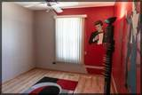 20501 Driftwood Drive - Photo 9