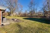42 Mionske Drive - Photo 13