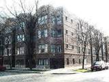 7652 Greenview Avenue - Photo 1