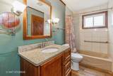 36981 Northern Avenue - Photo 6