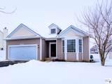25365 Spring Street - Photo 1