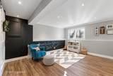 1082 Sussex Lane - Photo 12