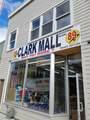 7055 Clark Street - Photo 1