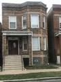 6137 Laflin Street - Photo 1