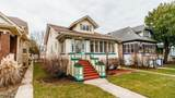 219 Ashland Avenue - Photo 1