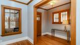 219 Ashland Avenue - Photo 4