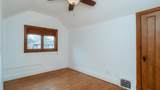 219 Ashland Avenue - Photo 30