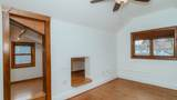 219 Ashland Avenue - Photo 31