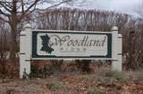 759 Woodland Drive - Photo 33